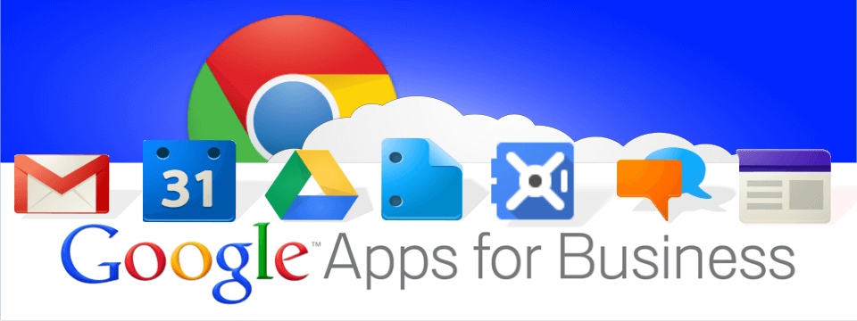 google-apps-for-business-thaipcsupport-it-support