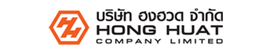honghuat thaipcsupport It support
