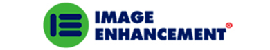 image enhancement thaipcsupport It support