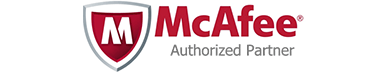 mcafee thaipcsupport It support