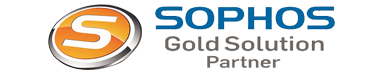 sophos thaipcsupport It support