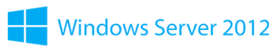 windows server 2012 thaipcsupport It support